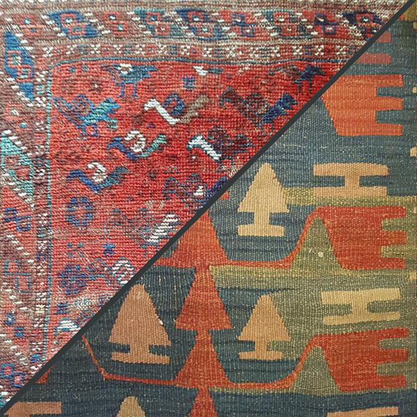 restauro_tappeti